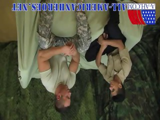 Sergeant Aarons premium merry Hummer - Free merry Porn on the brink of Allamericanheroes - movie 128747